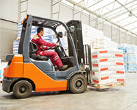 counterbalance-forklifts