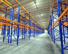 industrial_shelving