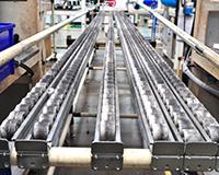 pallet-flow-racking