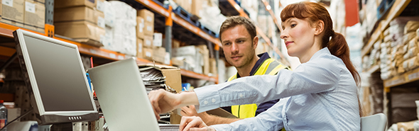 warehouse-consulting