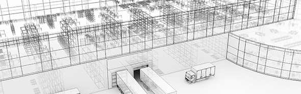 warehouse-design