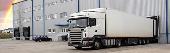 warehouse-shipping