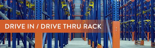 drive-in-drive-thru-rack