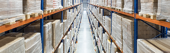 10 Really Easy Tips to Optimize your Warehouse Put Away Process