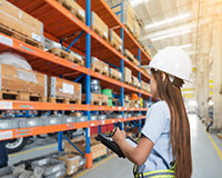 benefits-of-a-warehouse-audit