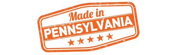 pennsylvania-materials-handling-equipment