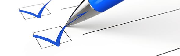 warehouse-audit-checklist