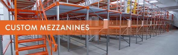 custom-mezzanine-systems